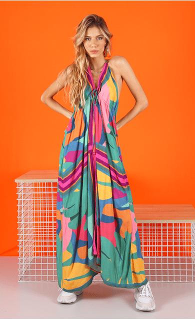 vestido-farm-costela-de-cor-estampa