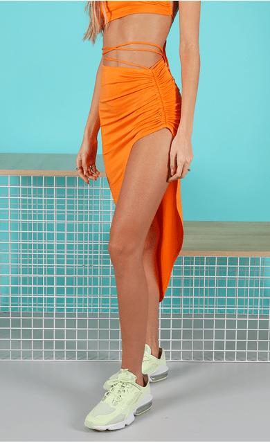saia-feelings-w--amarracao-laranja