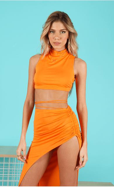 cropped-ellen-w--amarracao-laranja