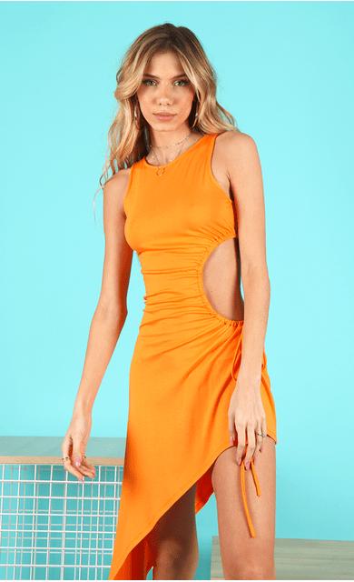 vestido-mayra-assimetrico-w--amarracao-laranja