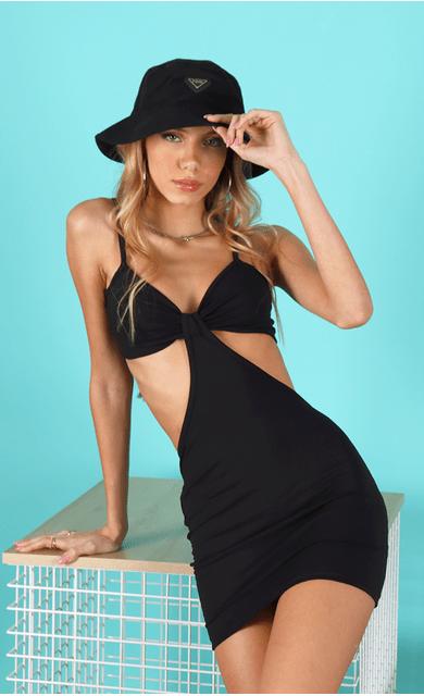 vestido-catarina-w--abertura-preto