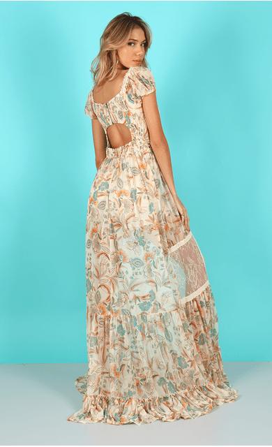 vestido-thauany-longo-w--renda-estampa