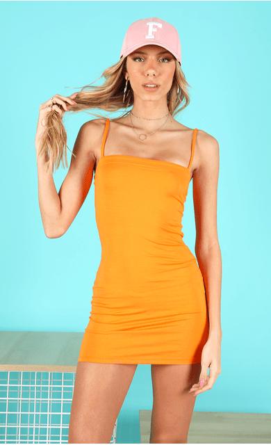 vestido-sunshine-decote-reto-laranja