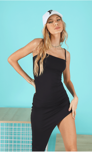 vestido-summer-vibes-preto