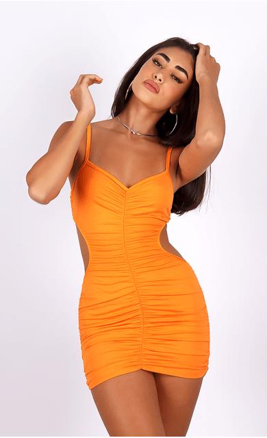 vestido-samara-franzido-w--abertura-laranja