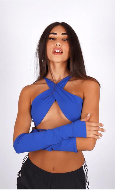 cropped-maju-w--luvas-azul