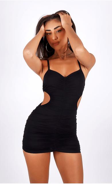 vestido-samara-franzido-w--abertura-preto