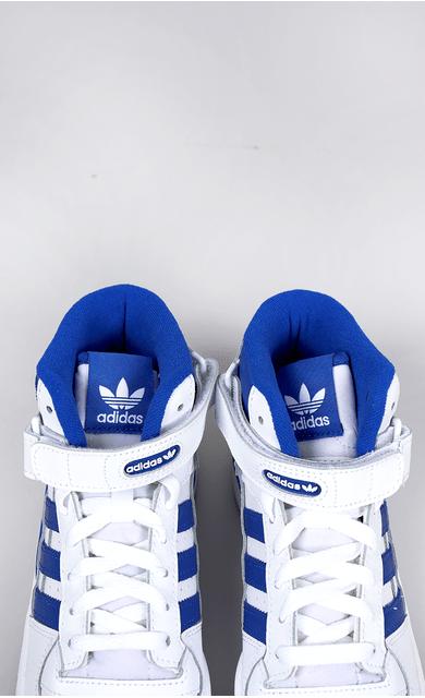 tenis-adidas-forum-mid-w-azul