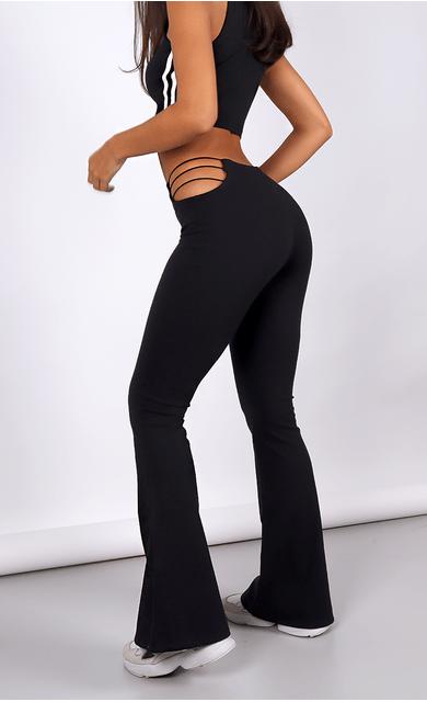 calca-mariane-must-w--elastic-preto