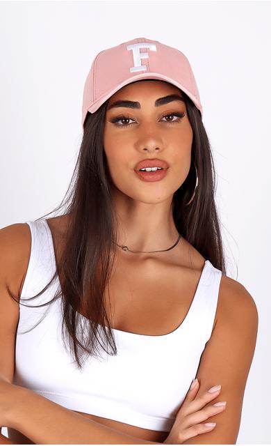 bone-fashion-rosa
