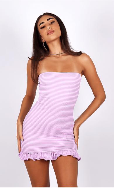 vestido-new-anarruga-w--babado-lilas