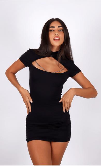 vestido-selena-franzido-w--corrente-preto