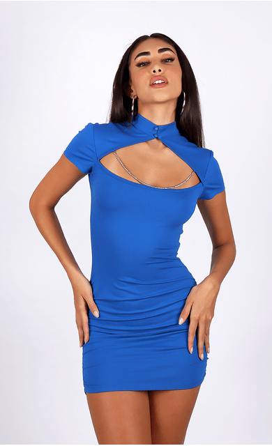 vestido-selena-franzido-w--corrente-azul
