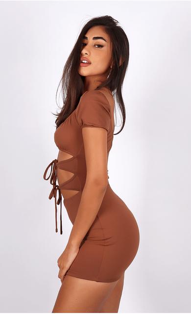 vestido-chocolate-w--amarracao-marrom