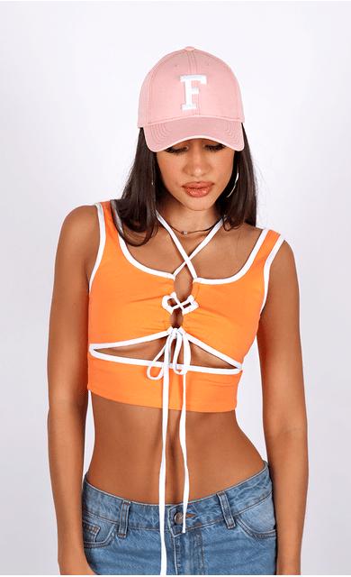 regata-sarah-contrast-w--amarracao-laranja