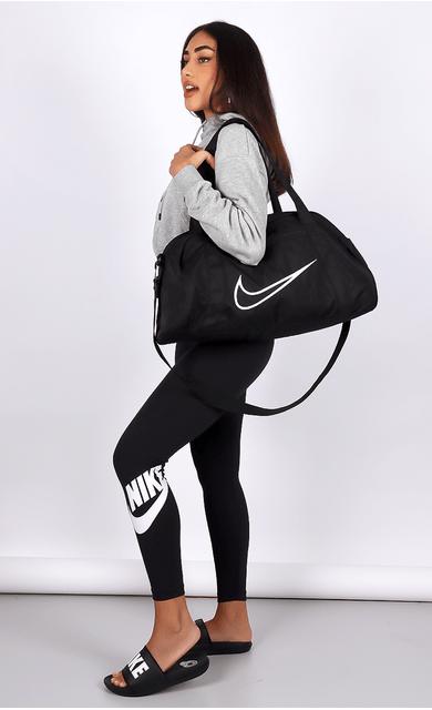 bag-nike-gym-preto