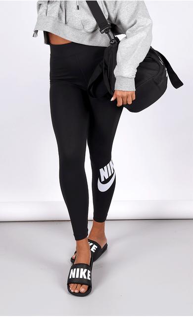 calca-nike-legging-essencial-preto