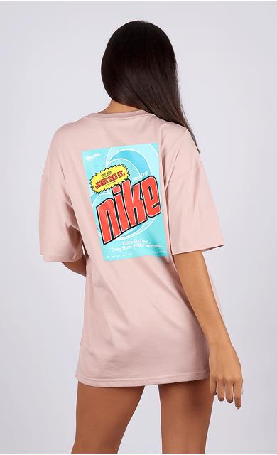camiseta-nike-summit-rosa